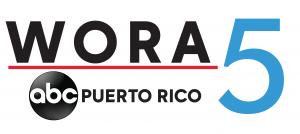 Logo Wora Abc Con Fondo 1
